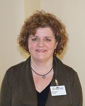 Brenda Rubert