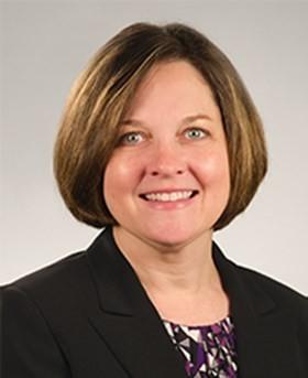 Dr. Andrea Wozniak
