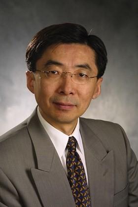 Dr. Sheng-Jing Dong