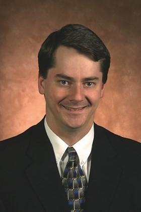 Dr. Thomas Zirkel