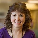 Lisa Schnedler