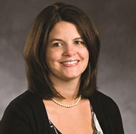 Michele Gruenenfelder, PA-C