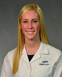 Michelle Mortensen, PA-C