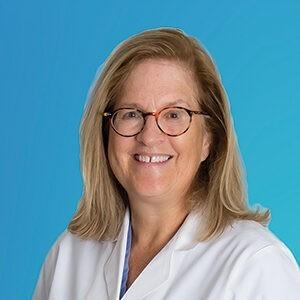 Dr. Hostetler, OB-GYN