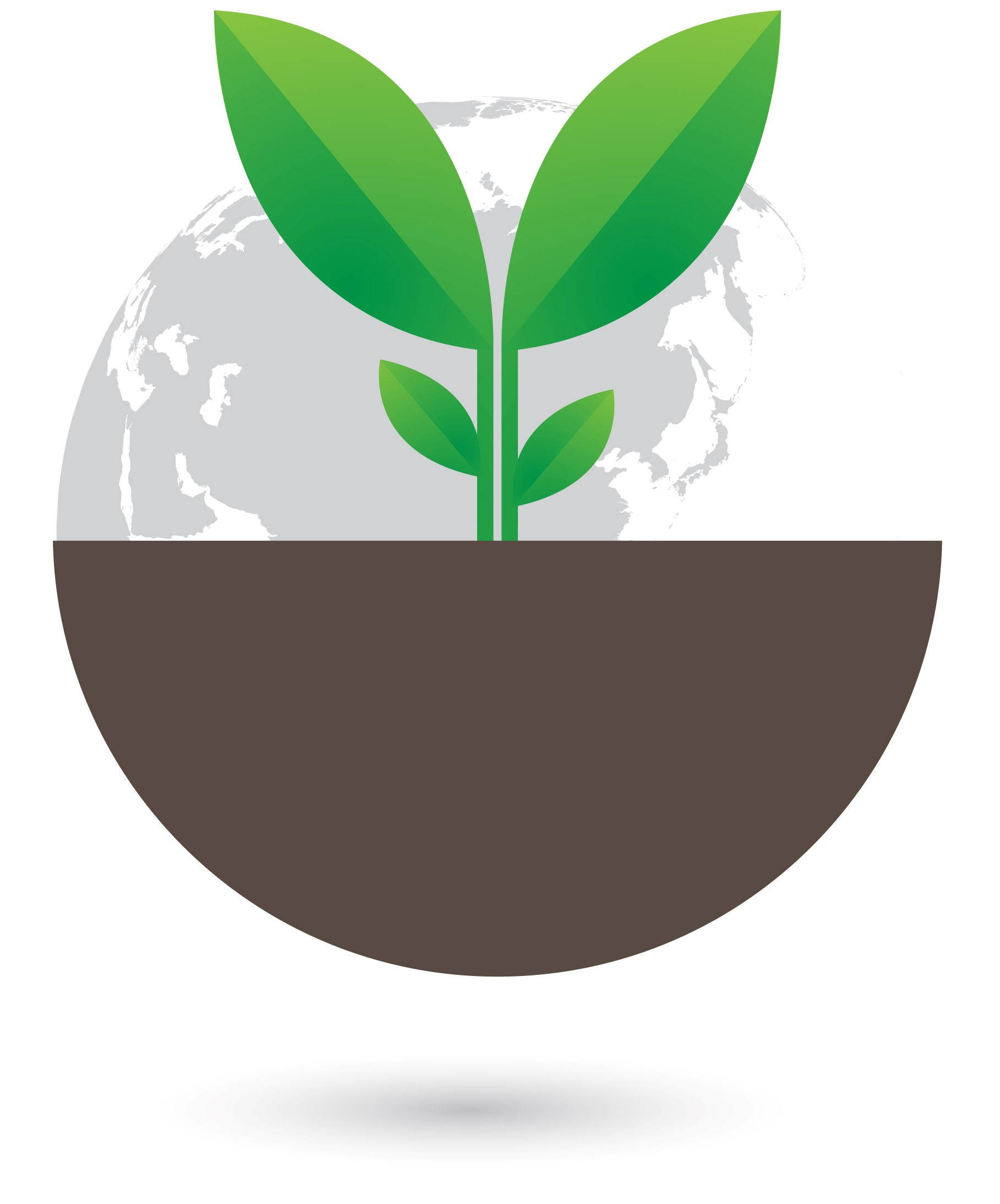 Upland Hills Health Green Initiatives: 2020