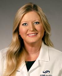 Dr. Julia Thorsen