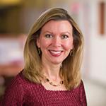 Dr. Jodi McGraw, family medicine Upland Hills Health Dodgeville Barneveld Mount Horeb