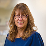 Cynthia Griffin, APNP, Family Medicine Upland Hills Health