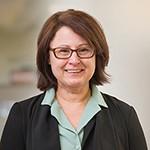 Dawn Weets, APNP, Family Medicine at Upland Hills Health