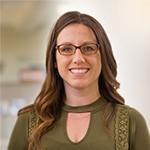 Misty Nemitz, APNP, Family Medicine at Upland Hills Health