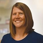 Rosie Morrey, APNP, Upland Hills Health