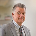 Dr. Gary Grunow Family Medicine physician at Upland Hills Health Dodgeville