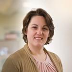 Dr. Jenifer Dankyi OB/GYN specialist Upland Hills Health Dodgeville Mount Horeb