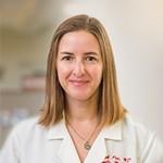 Dr. Sarah Fox Family Medicine and Obstetrics Upland Hills Health