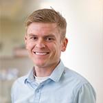Matthew Benish Physician Assistant Upland Hills Health