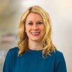 Melissa Delaney Physician Assistant Upland Hills Health