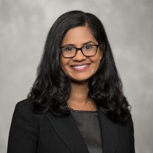 Dr_Sapna_Shah_tele_endocrinology