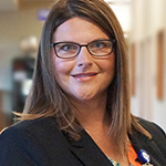Stephanie Wanek, APNP, Family Medicine Upland Hills Health