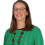 Dr Sarah Schaaf Mineral Point Upland Hills Health