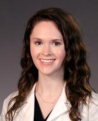 Dr. Ashley Neiweem